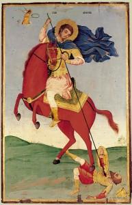 Saint_Demetrius_(bulgarian_icon)