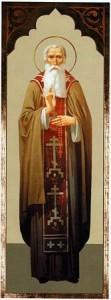 Saint_Joannicius_the_Great