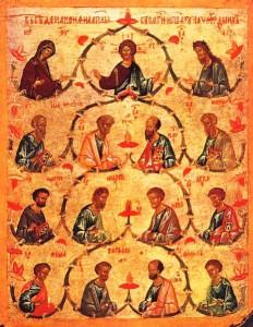 465px-Synaxis_of_the_Twelve_Apostles_02