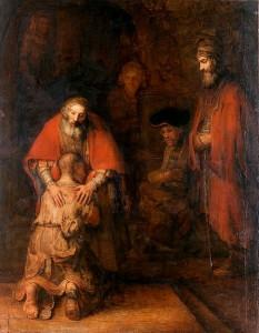 467px-Rembrandt_Harmensz._van_Rijn_-_The_Return_of_the_Prodigal_Son