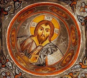 800px-Göreme_OpenAir_Museum_Dunkle_Kirche_2_11_2004