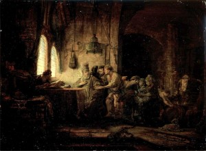 800px-Rembrandt_-_Parable_of_the_Laborers_in_the_Vineyard