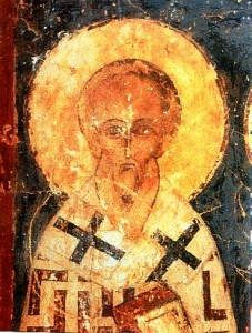 Alexander_of_Jerusalem