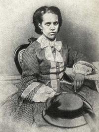 Anna_Dostoevskaya
