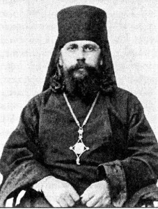 Bishop_Serafim_Ostroumov
