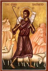 Good_shepherd_icon