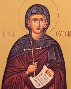 Saint_Eugenia