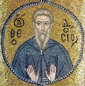 593px-Theodosius_the_Cenobiarch_(mosaic_in_Nea_Moni)