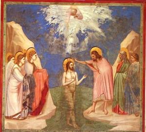 Православный календарь 15 января. Предпразднство Богоявления.