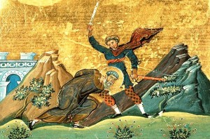800px-Polyeuctus_of_Meletine_in_Armenia_(Menologion_of_Basil_II)
