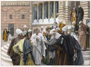 Brooklyn_Museum_-_The_Tribute_Money_(Le_denier_de_César)_-_James_Tissot