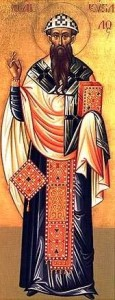 Cyril_of_Alexandria-2