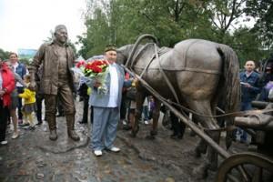 Асгат Галимзянов
