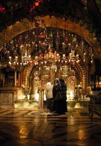 Golgotha_(Church_of_the_Holy_Sepulchre) (1)