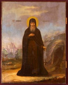 Saint_Gregory_Wonderworker_of_Kyiv