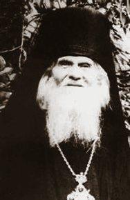 St._Laurence_of_Chernigov