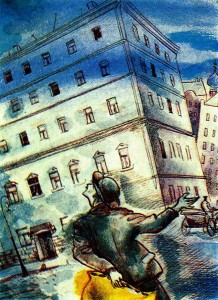 Zusman_LP-Zavist-Olyesha_Y-19781