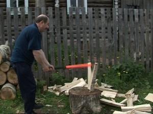 Герои моего времени - Семён Рольник