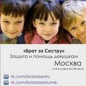 2014-02-23_12572