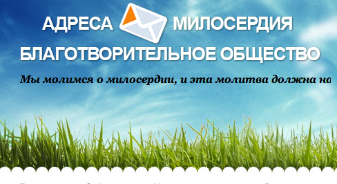 2014-02-25_1714
