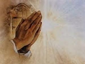 Молебны для беременных
