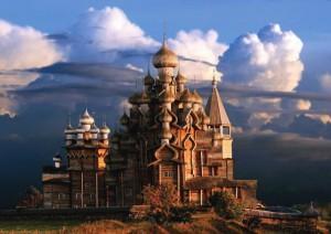 icom_russia_state_museum_kizhi2