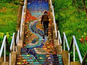 лестница-мозаика-в-сан-франциско-3