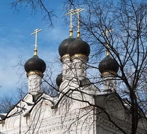 437px-Moscow,_Taganskaya_20_Mar_2010_23