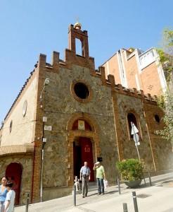 450px-Iglesia_Ortodoxa_Rusa_Barcelona