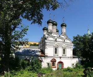 728px-Moscow_ChurchStsMichael&FyodorChernigov2