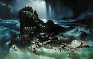800px-Francis_Danby_-_The_Deluge_-_Google_Art_Project