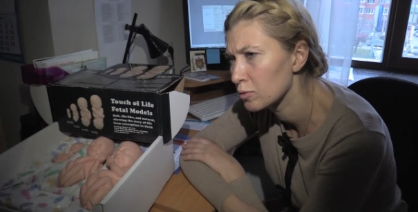 Елена Кокшарова