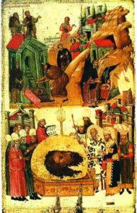 Findings_of_John_the_Baptist's_head