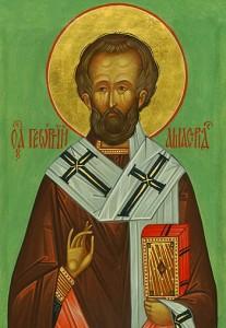 Icon_of_St_George_of_Amastris
