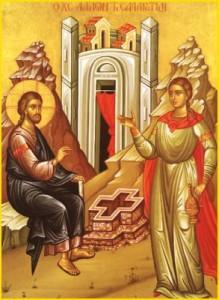 St_Photina (1)