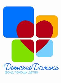 ddomiki-logo