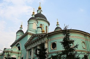 hram_sergiya_rogojskaya2