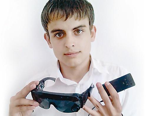 Павел Курбацкий