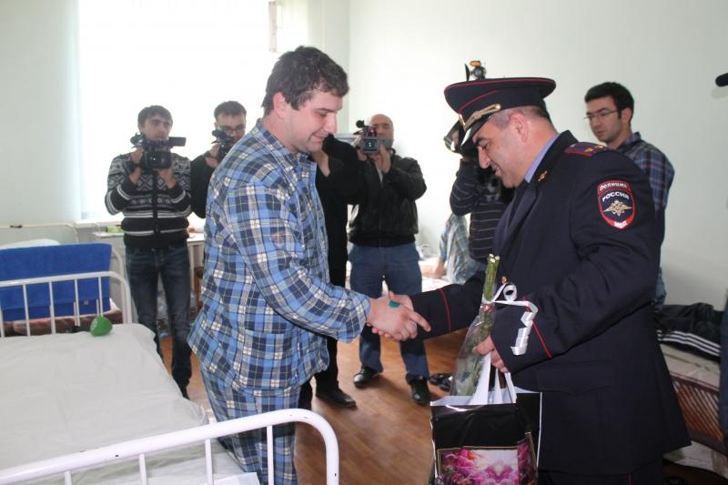 Андрей Титков