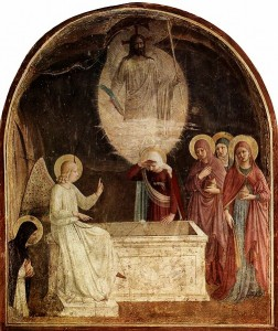 505px-Fra_Angelico_019