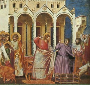 608px-Giotto_-_Scrovegni_-_-27-_-_Expulsion_of_the_Money-changers_from_the_Temple