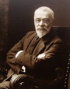 Михаил_Осипович_Меньшиков_(1859-1918)