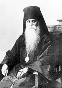 Николай-Вельский