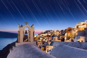 Пасха в Греции