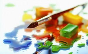 краски-и-кисти