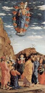 220px-Andrea_Mantegna_012