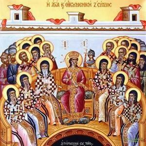 первый-никейский-собор