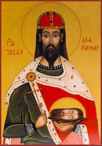 0522John-Vladimir-Prince-Bulgaria
