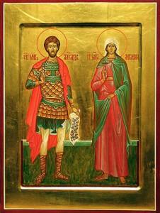 aleksandr i antonina