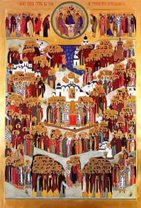 all_saints_of_russia